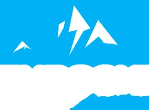 Euroski Center | Noleggio sci Campitello di Fassa